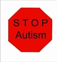 Die Inklusion braucht keinen Autismus